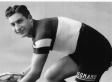Gino Bartali, Italian Cycling Legend, Saved Jews During WWII; Subject Of New Book: Road To Valor
