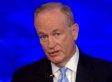 Bill O'Reilly: White House Leak Investigation Has 'Shades Of Richard Nixon' (VIDEO)