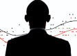 Race Matters: Why Gallup Poll Finds Less Support For President Obama