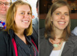 Weight Loss Success: Allison McKenzie Used Exercise Goals To Stay Motivated And Lost 100 Pounds