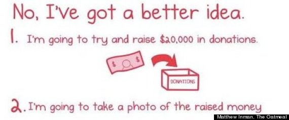 BEARLOVE GOOD CANCER BAD