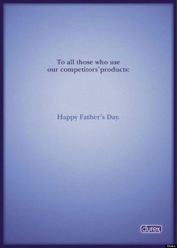 durex_fathers_day_ad
