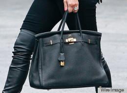 pink birkin bag - s-FAKE-BIRKIN-large.jpg