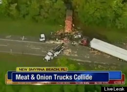 http://i.huffpost.com/gen/648456/thumbs/s-MEAT-ONION-TRUCK-CRASH-large.jpg