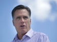 Mitt Romney Argues Obama Immigration Decision Makes Reform More Difficult