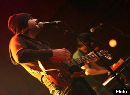 Malajube en clôture des Francos: «Un bon gros show rock qui mènera un train d'enfer» (VIDÉO)