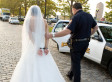 Crazy Brides: 5 Real-Life Brides Who Went Berserk On Their Big Days