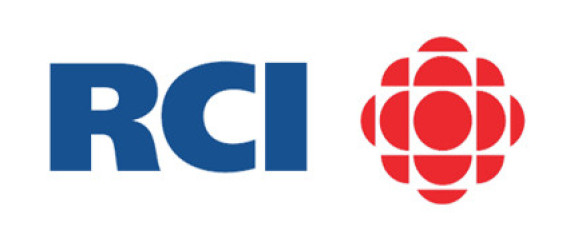 Radio Canada International Cuts Cbc
