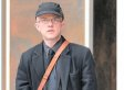 Nicholas Read, Star Wars 'Ewok,' Faces Jail For Flashing