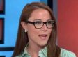 MSNBC 3 PM: S.E. Cupp, Steve Kornacki Reportedly Among Rotating Cast Of Anchors For New Show