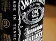 Jack Daniel's Original Recipe: Man Claims To Have Found Original Formula