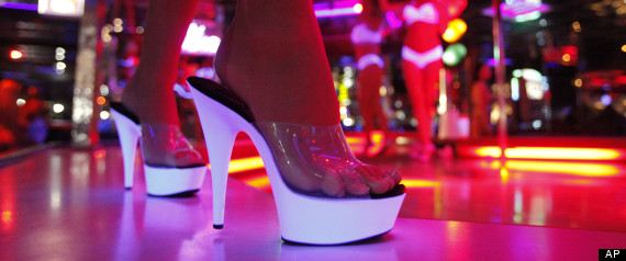 STRIPPER UNPAID WAGES