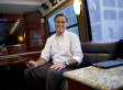 Romney Hopes To Have Immigration Reform Done By Time He Takes Office