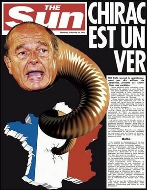 chirac_le_verb8070a4587