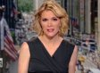 Megyn Kelly Issues On-Air Correction For Fox News Report About EPA Drones (VIDEO)