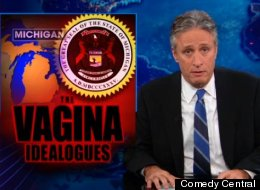 Vagina Idealogues