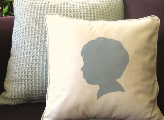 pillowcrop