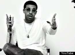 No Lie Video Drake 2 Chainz