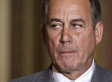 John Boehner Blames Obama For Derailing Dream Act After He Derailed Dream Act-Style Bill
