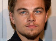 Leonardo DiCaprio Has A Twin: Judy Zipper In 1960s Yearbook (PHOTO)