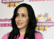Octomom: Porn Crew 'Made Me Look So Glamorous' (NSFW)