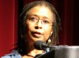 Alice Walker Refuses Israeli Publisher Permission To Translate 'The Color Purple'