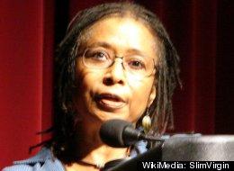 Alice Walker Israel