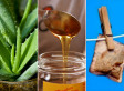 Mosquito Bite Treatment: 14 Natural Ways To Ease The Itch