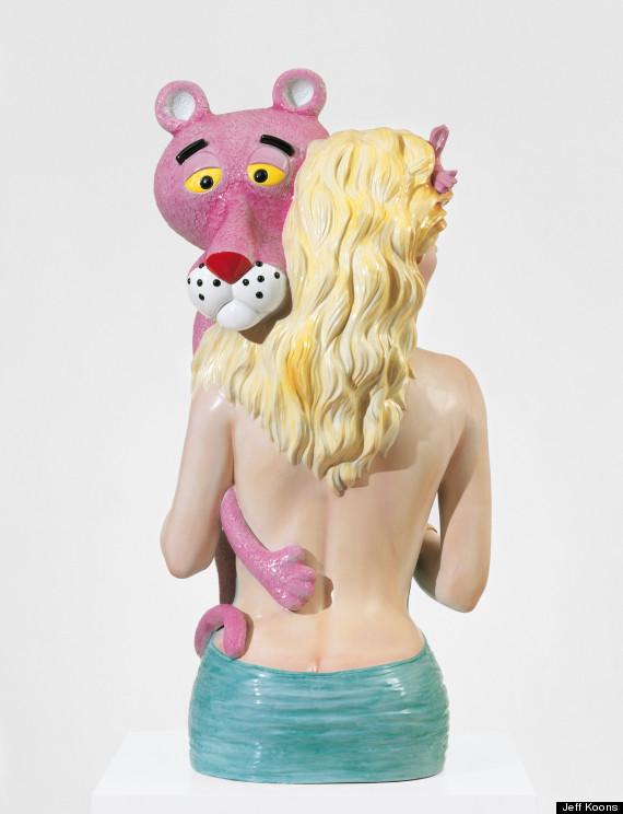 lh_koons_pink_panther_1988_01