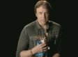 No Kill LA Video With Kevin Nealon: We Can't Stop Fanny Packs But We Can Stop Killing Animals (VIDEO)