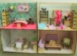 'Roominate,' Dollhouse-Like Toy, Intended To Boost Girls' Interest In Technology (VIDEO)