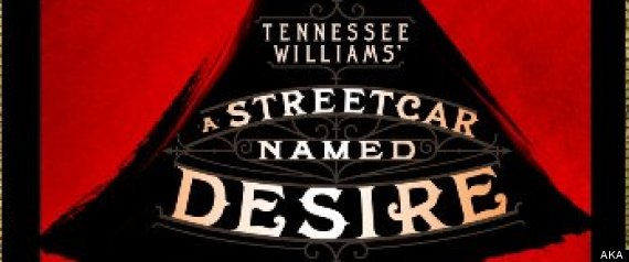 symbols in a streetcar named desire essays Class conflict is represented throughout the play, a streetcar named desire in various ways through characters, symbols, ideas and language characters such as.