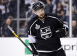 Drew Doughty, LA Kings Player, Accused Of Sexual Assault