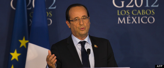 G20_hollande_000_dv1198828