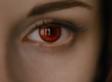 'Breaking Dawn Part 2' Trailer: Teaser Provides Helpful Pronunciation Of Renesmee (VIDEO)