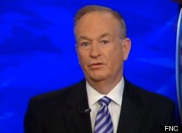 Bill Oreilly Dream Act