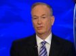 Bill O'Reilly And Undocumented Journalist Jose Antonio Vargas Agree On Immigration (VIDEO)
