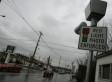 Видеонаблюдение: ТД Актив-СБ.  В Москве подвели итоги работы камер видеонаблюдения на дорогах.