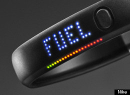 Nike_fuelband_single_large