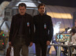 'Fringe' Final Season: Time Jump Planned And Showrunner Exits