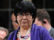 Bev Oda Quits: International Co-operation Minister Stepping Down From Cabinet, MP For Durham
