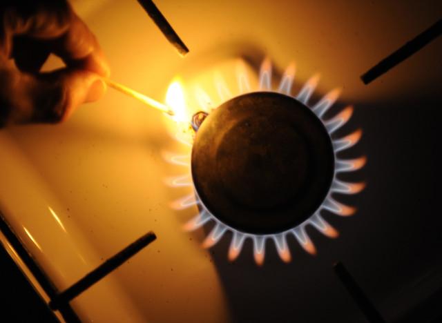 Une hausse r troactive des prix du gaz devant le conseil d for Prix reglemente du gaz