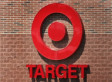 Target Political Giving 'A Debacle' Says Target Institutional Investor