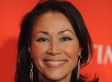 Ann Curry Banned By NBC From Airing Live Interviews, New York Post Says