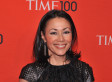 Ann Curry To CNN: Former 'Today' Host Reportedly Asked To Be Released From NBC News Contract