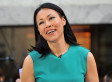 Ann Curry Announces 'Today' Departure (VIDEO)
