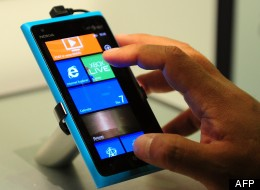Windows Phone 8 se dévoile