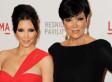 Kris Humphries Claims Kris Jenner Staged Kim Kardashian's Sex Tape: REPORT