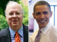 Bob Bauer, Obama Campaign's Top Lawyer, Demands Retraction From Karl Rove