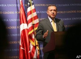 Us Turkey Erdogan